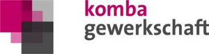 Logo Komba